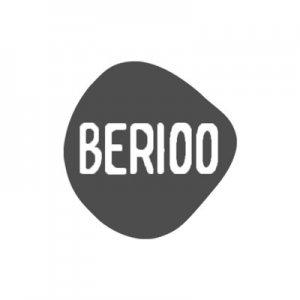 Saftkur von Berioo