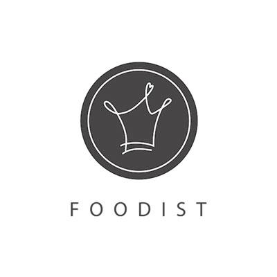 saftkur von foodist