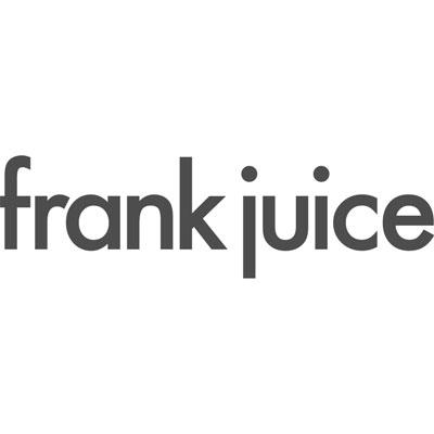 Saftkur von Frankjuice