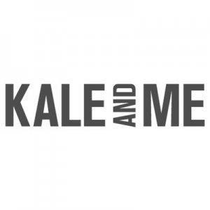 Saftkur von Kale&Me