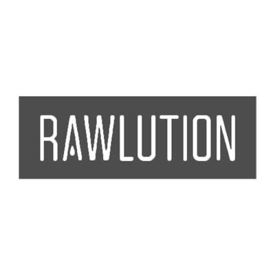 saftkur von rawlution
