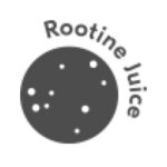 Saftkur von Rootine Juice